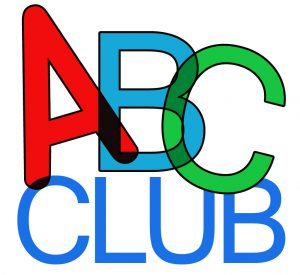 ABC-Club